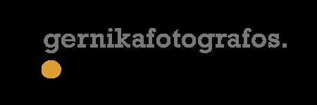 GERNIKA FOTOGRAFOS